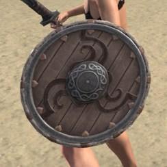 Skaal Explorer Shield 2