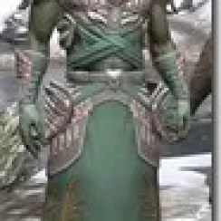 Stags-of-Zen-Homespun-Argonian-Male-Robe-Front_thumb.jpg