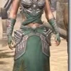 Stags-of-Zen-Homespun-Female-Robe-Front_thumb.jpg