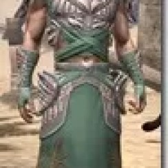 Stags-of-Zen-Homespun-Male-Robe-Front_thumb.jpg