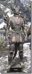 Stags-of-Zen-Iron-Argonian-Male-Front_thumb.jpg