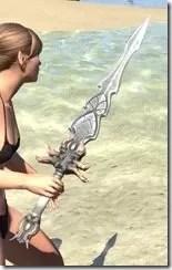 Stags-of-Zen-Iron-Sword-2_thumb.jpg