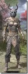 Stags-of-Zen-Rawhide-Khajiit-Female-Front_thumb.jpg