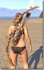 Ancient-Dragon-Hunter-Bow-1_thumb.jpg