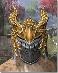 Ancient-Dragon-Hunter-Helmet-Khajiit-Female-Front_thumb.jpg
