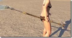 Ancient-Dragon-Hunter-Staff-2_thumb.jpg