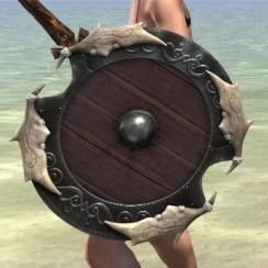 Sea Giant Shield 2
