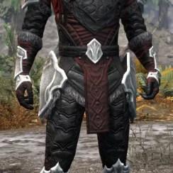 Thorn Legion Light - Male Shirt Front - Copy