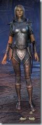 eso-high-elf-dragonknight-novice-armor