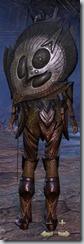 eso-high-elf-dragonknight-veteran-armor-3