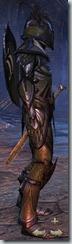 eso-high-elf-dragonknight-veteran-armor-male-2