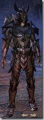 eso-high-elf-dragonknight-veteran-armor-male