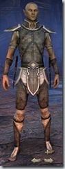 eso-high-elf-nightblade-novice-armor-male