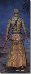 eso-high-elf-sorcerer-novice-armor-male-3