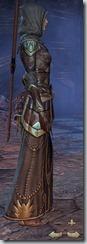 eso-high-elf-sorcerer-veteran-armor-2