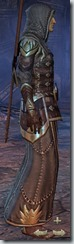 eso-high-elf-sorcerer-veteran-armor-male-2