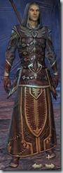 eso-high-elf-sorcerer-veteran-armor-male