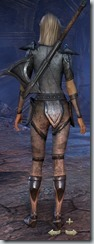 eso-high-elf-templar-novice-armor-3