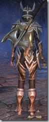 eso-high-elf-templar-veteran-armor-3