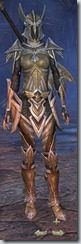 eso-high-elf-templar-veteran-armor