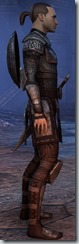 eso-imperial-dragonknight-novice-armor-male-2