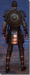 eso-imperial-dragonknight-novice-armor-male-3