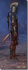 eso-imperial-dragonknight-veteran-armor-2
