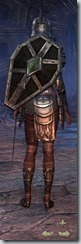 eso-imperial-dragonknight-veteran-armor-3