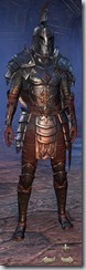 eso-imperial-dragonknight-veteran-armor-male