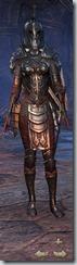 eso-imperial-dragonknight-veteran-armor