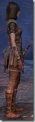 eso-imperial-nightblade-novice-armor-2