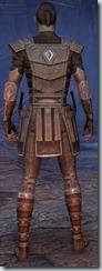 eso-imperial-nightblade-novice-armor-male-3
