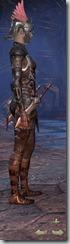 eso-imperial-nightblade-veteran-armor-2