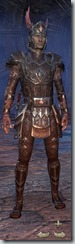 eso-imperial-nightblade-veteran-armor-male