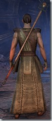eso-imperial-sorcerer-novice-armor-male-3