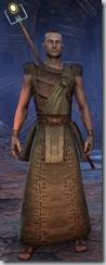 eso-imperial-sorcerer-novice-armor-male