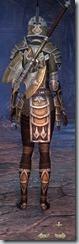 eso-imperial-templar-veteran-armor-3