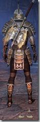 eso-imperial-templar-veteran-armor-male-3