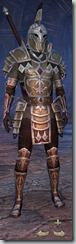eso-imperial-templar-veteran-armor-male