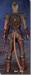 eso-khajiit-dragonknight-novice-armor-3