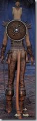 eso-khajiit-dragonknight-novice-armor-female-3
