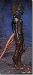 eso-khajiit-dragonknight-veteran-armor--female-2