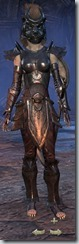 eso-khajiit-dragonknight-veteran-armor--female
