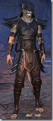eso-khajiit-nightblade-veteran-armor