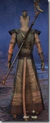 eso-khajiit-sorcerer-novice-armor-3
