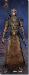 eso-khajiit-sorcerer-novice-armor