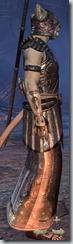 eso-khajiit-sorcerer-veteran-armor-2