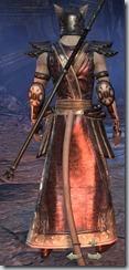 eso-khajiit-sorcerer-veteran-armor-3