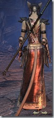 eso-khajiit-sorcerer-veteran-armor-female-3