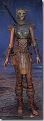 eso-khajiit-templar-novice-armor-female